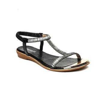 034941b5d8c china online shopping ladies sandals women flat slipper summer ladies  summer shoes