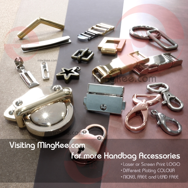 professional factory high quality metal a wide range of snap hook /buckle