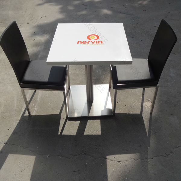 Party Tables And Chairs For Sale,Wholesale Coffee Tables