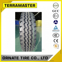 Cheap tires 750x16 in china looking for import and export partners