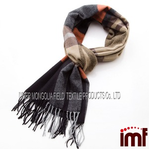 Designs Of Handmade Woolen Mens Muffler