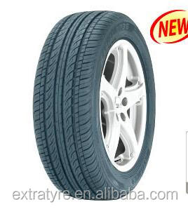 "CHINA Westlake,goodride brand car tires, PCR price, M+S 13""-16"" rims"