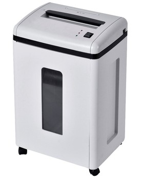 Jp 6210md Home Office Paper Shredder For Best Gs Ce A4