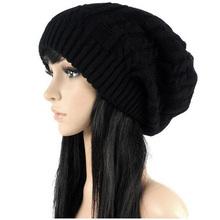 Sell Like Hot Cakes Fashion Caps Warm font b Autumn b font font b Winter b