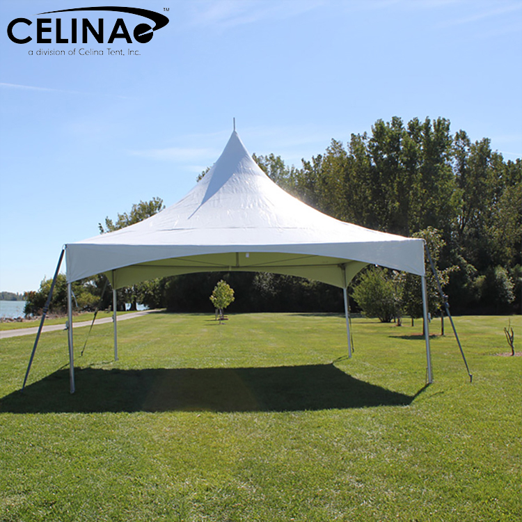 Celina Quick Folding Tent Promotional Waterproof Tarpaulin Stretch Tent 20  Ft X 20 Ft (6 M X 6 M) - Buy Folding Tent,Stretch Tent,Tent Promotional