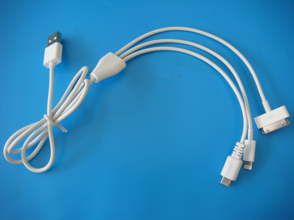 China Mobile Phone Wire, China Mobile Phone Wire Manufacturers and ...