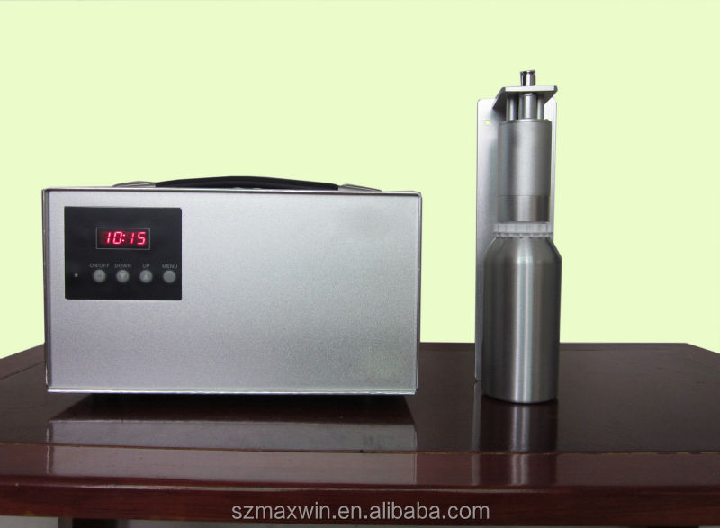 Strong Power Cold Air Diffusion Air Aroma Machine Scent