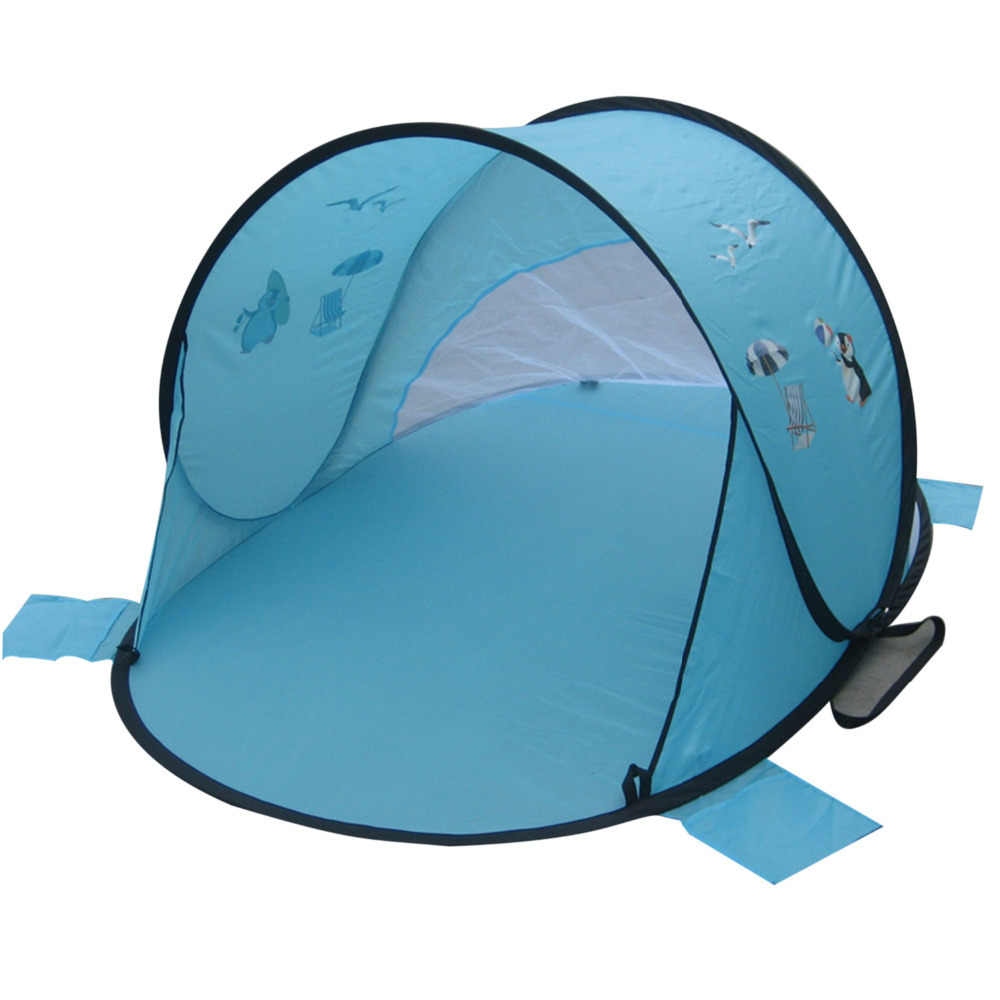Buy Top Indoor Outdoor Kids Toddler Pop-up Play Tent Toy Playhouse Infant Anti-UV Play Sun Shelter 2 Kids Tent - Great gift idea in Cheap Price on Alibaba. ...  sc 1 st  Alibaba : pop up indoor tent - memphite.com