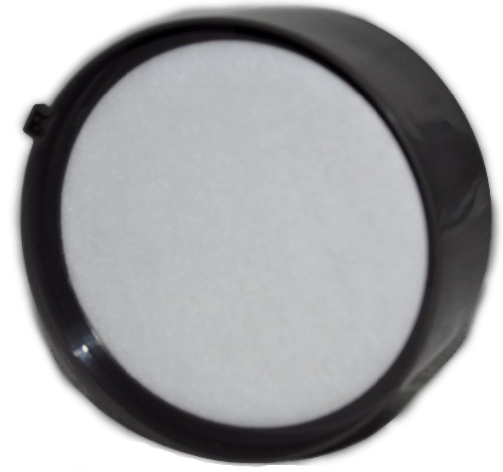 Dyson slim dc18 hepa filter removal если пылесос dyson вы 52