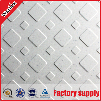 20x20 Bathroom Non Slip Ceramic Floor Tile Made In China Buy Non