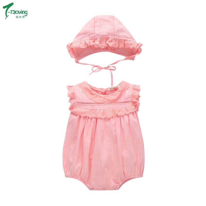a8ca0a9ae مصادر شركات تصنيع ملابس الاطفال في كندا وملابس الاطفال في كندا في  Alibaba.com