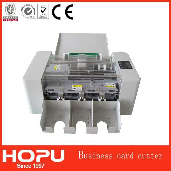 Playing cards cutter machine playing cards cutter machine suppliers playing cards cutter machine playing cards cutter machine suppliers and manufacturers at alibaba reheart Choice Image
