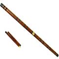 Bamboo Flute National Musical Instrument C D E F G Key Professional Flute handmade Flauta China