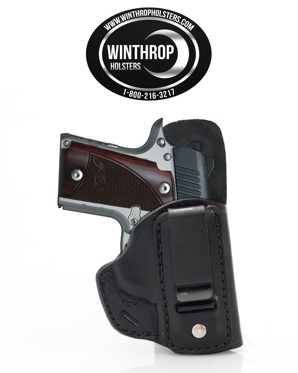 Cheap Kimber Leather Holster, find Kimber Leather Holster deals on