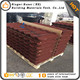 Best Price Stone Coated Roofing Tile With New Zealand Standard