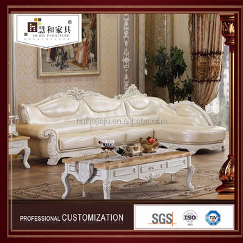 Custom Whole Price Luxury Italian