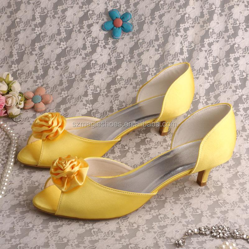 Los Mujer Al Por Online Mejores Calzado Compre Talla 42 Mayor Venta I1gxfqzx
