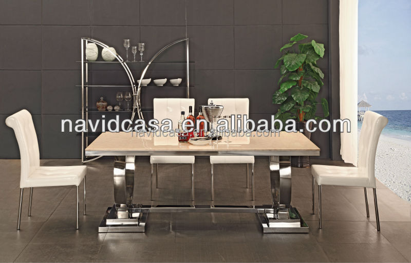 Wood Teak Furniture Parts Suppliers And Manufacturers At Alibaba