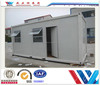 Competitive container house prices stable flat pack container house,shipping container homes for sale from india