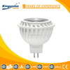 shenhen factury 175-265V Warm White Cool White 5W LED GU10 Spot Light