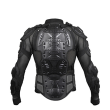 BH-102M Motorcycle Motocross Body Outdoor Equipment Jacket Protector Armor Prices