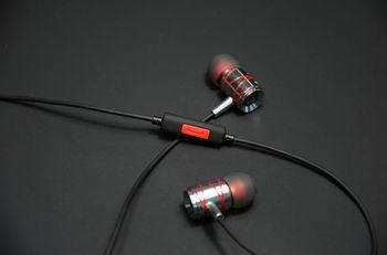 Kz Ed1 Extreem Lage Koorts Professionele Hoofdtelefoon In Ear Zware