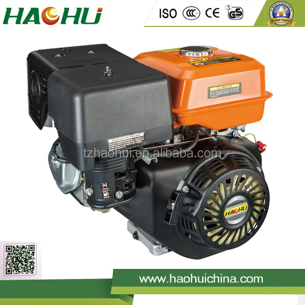 hot sale popular good quality rc engine gasoline for sale for farm use
