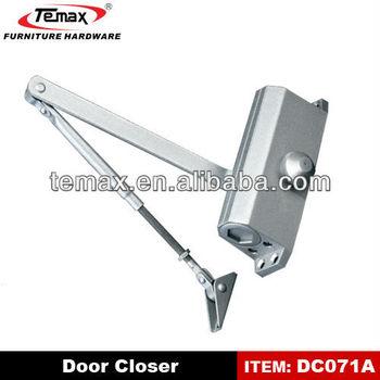 Door closing arm door closing mechanism  sc 1 st  Alibaba & Door Closing ArmDoor Closing Mechanism - Buy Door Closing Mechanism ...