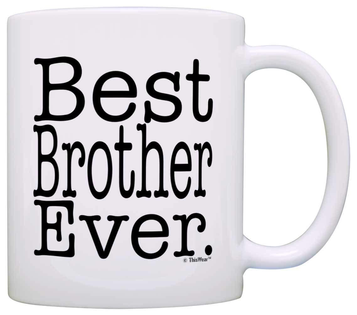 Gayest Mugs