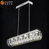 classic pendant lighting,modern glass pendant light Om66125-600