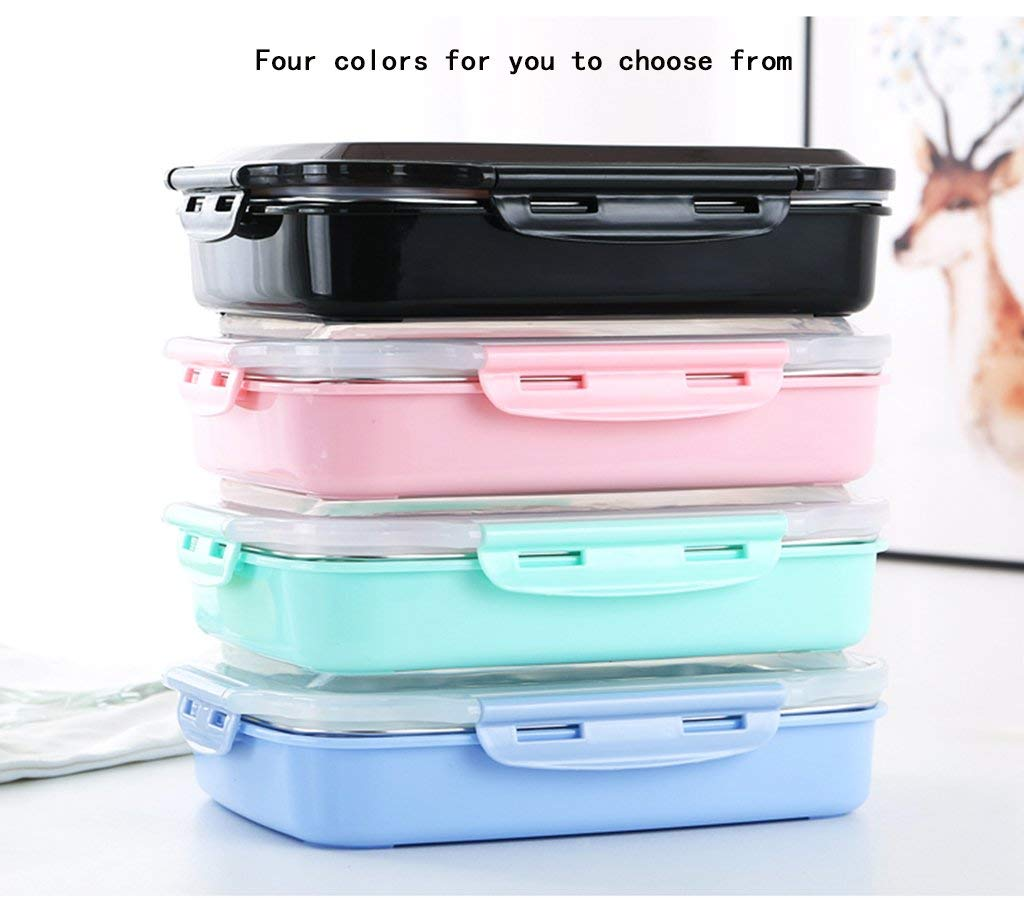b1d322a34d29 Cheap Adult Lunch Box, find Adult Lunch Box deals on line at Alibaba.com