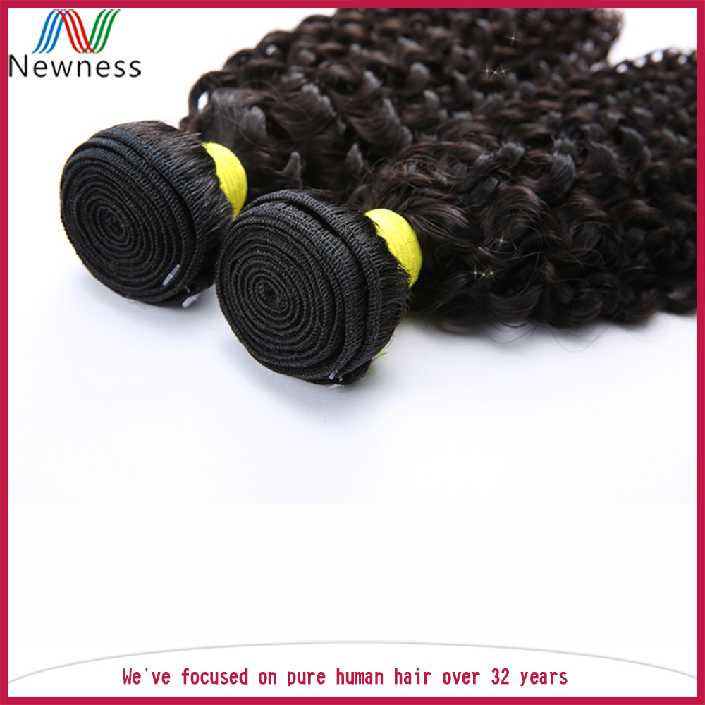 New Arrival indian hair extentions