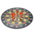 Magnetic Dart board  Kid Toy
