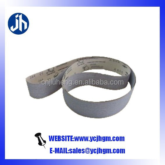 abrasive supply for metal abrasives sanding belts sanding belt sander
