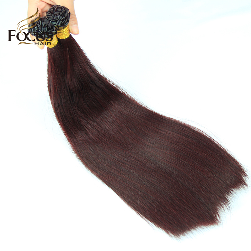 Cheap Best Keratin Hair Extensions Find Best Keratin Hair