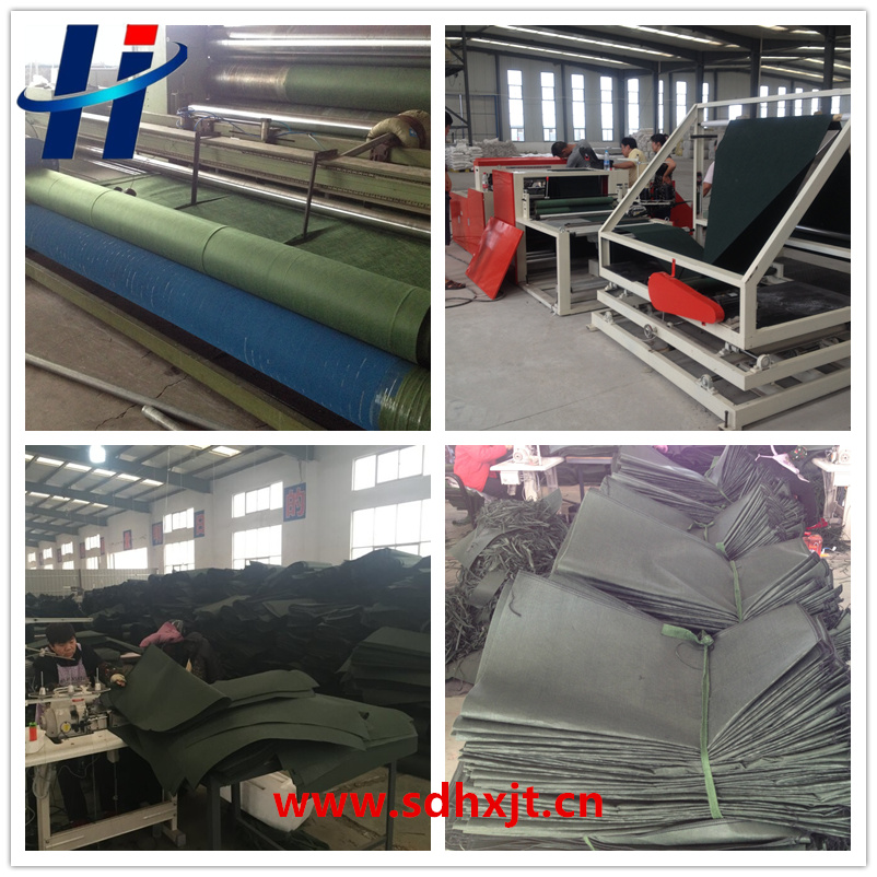 Excellent Brands Schiebel Riverbank Slope Protection Non Woven ...