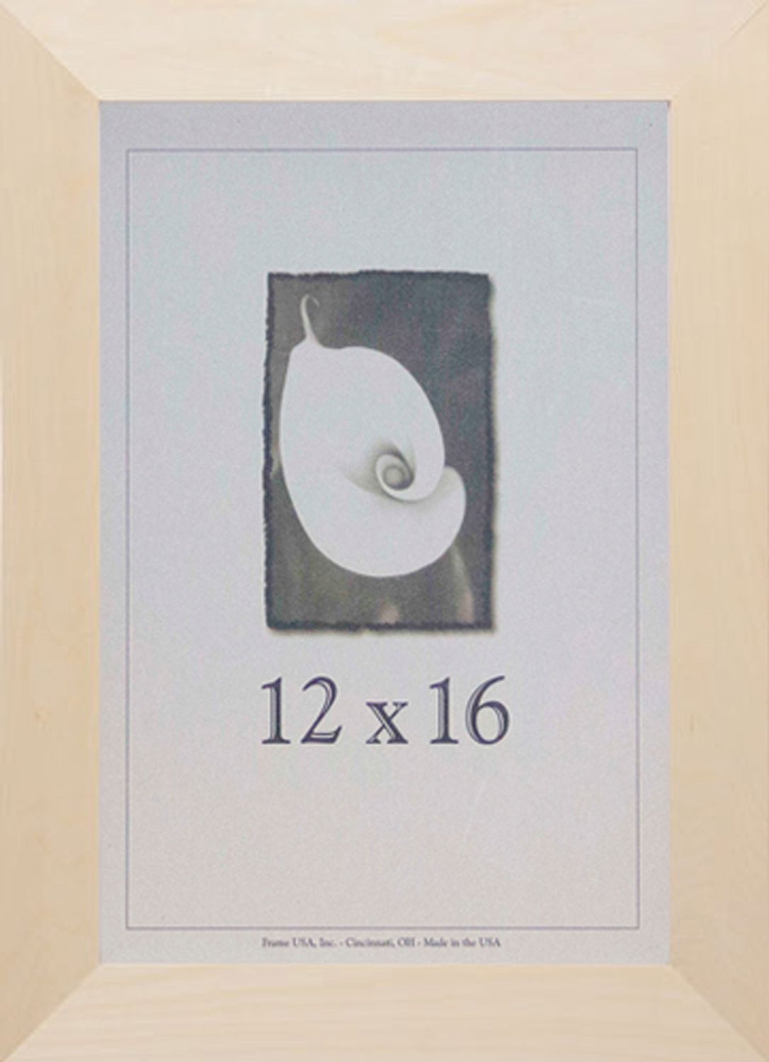 Cheap Picture Frames 12x16, find Picture Frames 12x16 deals on line ...
