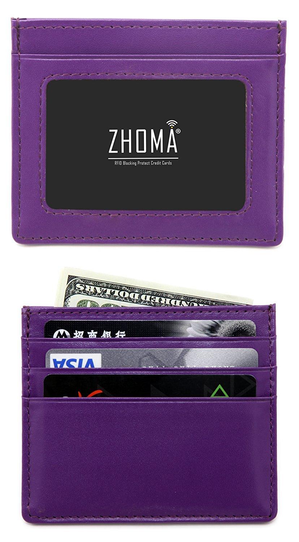 b75fcf555ecd Cheap Pocket Credit Card Holder, find Pocket Credit Card Holder ...