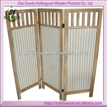 Screen Room Divider Portable Privacy Screens Folding Parion For Living