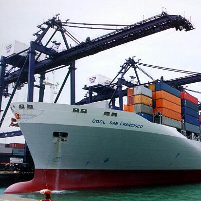 Miglior prezzo mare servizi di trasporto di trasporto di mare a Etiopia Aseb porta dalla cina --- wechat: xifancaiya