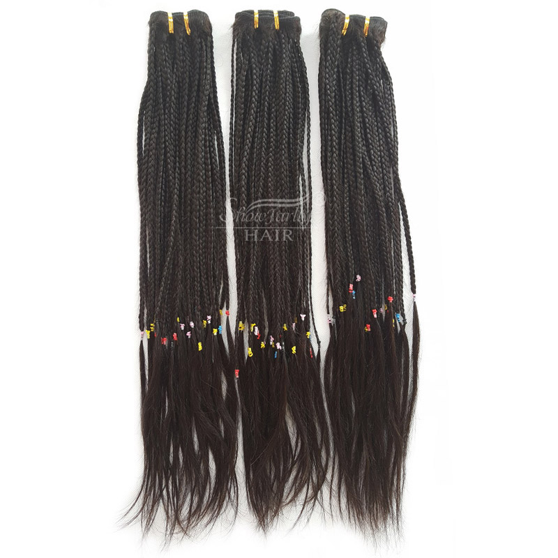 Hottest Products On The Market 26 inch Brazilian remy human hair ponytail extension real hair human hair drawstring ponytail