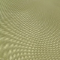 Wholesale price functional fabric 1414 bulletproof fabric para-aramid fiber fabric for protect clothing