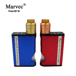 Unregulated Box Mod, Unregulated Box Mod Suppliers and Manufacturers