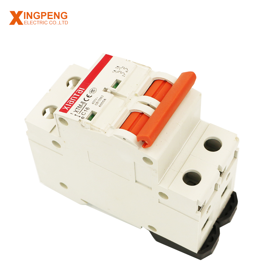 Korea Circuit Breaker Wholesale, Circuit Breaker Suppliers   Alibaba