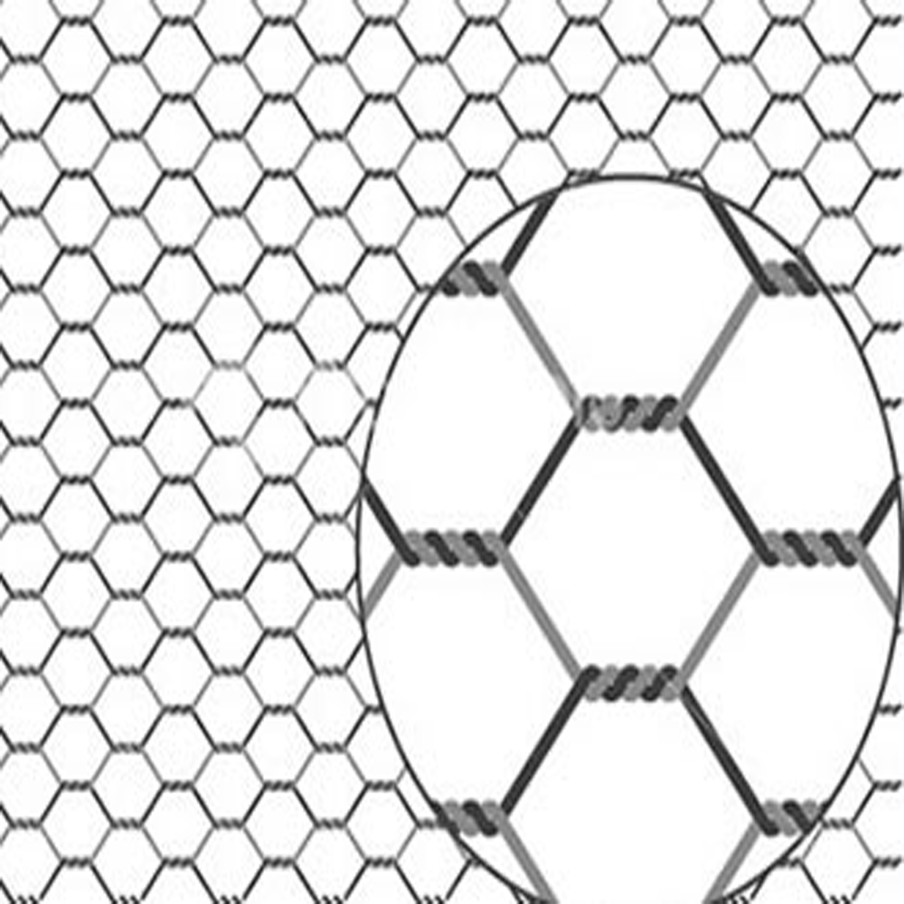 Pvc Coated Hexagonal Chicken Wire Mesh Wholesale, Mesh Suppliers ...