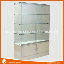 Model Car Display Cabinets, Model Car Display Cabinets Suppliers And  Manufacturers At Alibaba.com