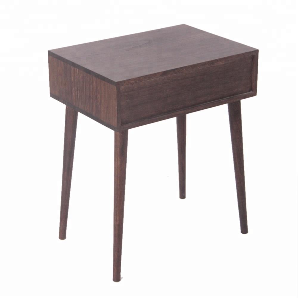 Горячая Распродажа, белые наборы мебели для спальни