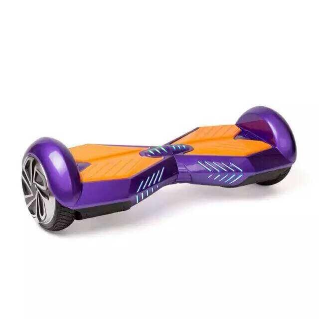 Smart Balance Scooter 3000s