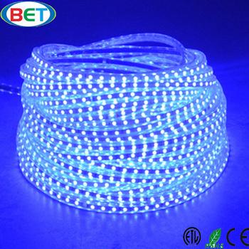 Led strip lights price in bd