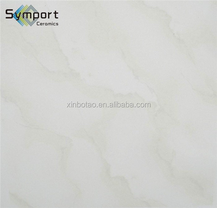 Floor tile spanish,fiberglass roof tile